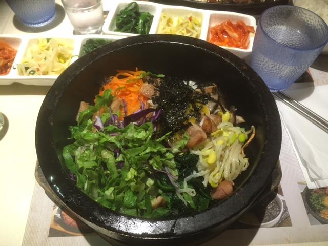 korean_night1