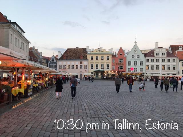 Tallinn10_30